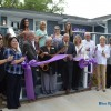 Women in Need holds grand opening for new Rockwall location