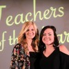 Rockwall ISD names 2017 Elementary, Secondary Teachers of the Year