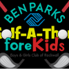 Ben Parks Golf-A-Thon to benefit Rockwall children