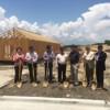 Groundbreaking ceremony celebrates Goodlife Senior Living and Memory Care