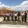 Groundbreaking ceremony celebrates Goodlife Senior Living and Memory Care