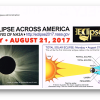 The Great American Eclipse Comes to Rockwall (partially)