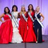 Rockwall woman places Top 5 in Mrs. USA Universal Pageant
