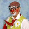 Rockwall's 'Soda-Pop McBob' crowned Best in Clown