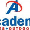 Academy Sports + Outdoors to celebrate Rockwall opening with donation to local families
