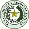 Letter to the Editor: House Bill 3976 keeps TRS-Care alive for retired teachers