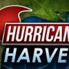 Letter to the Editor from Head of Fulton School: Drop Hurricane Relief Donations Here