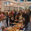 Chamber breakfast event welcomes Rockwall ISD's new teachers and employees