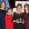 Local volunteer wins prestigious award