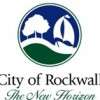 City of Rockwall seeks residents' input to address future growth