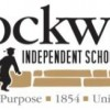 Applications available for Rockwall ISD's Free and Reduced-Price Meals