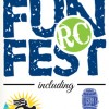 Annual FunFest comes to downtown Royse City Oct. 21