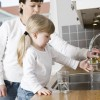 How healthy is the water in your home?