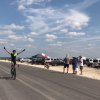 Local student athletes dominate Texas State Bicycle Racing Championships