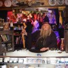 Wizard Wayne wows all ages at Magic Fun House Castle