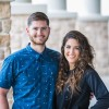 New worship leadership team joins Lakeshore Church