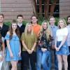 Rockwall High School announces Homecoming Week Festivities