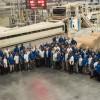 Rockwall EDC welcomes Pratt Industries to Technology Park