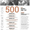 Reformation 500 Symposium brings lectures, concerts, special events to Rockwall this October
