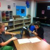 Nebbie Williams Elementary introduces S.T.E.A.M. program for 6th graders
