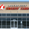 Royse City Urgent Care opens walk-in clinic