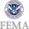FEMA approves Rockwall County's hazard mitigation action plan
