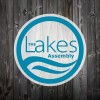 The Lakes Assembly hosts new outreach