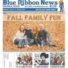 Blue Ribbon News October print edition hits mailboxes throughout Rockwall, Heath