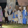 Community welcome at Living Nativity Dec. 17 at First Christian Church Rockwall