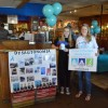 Teen and mom fundraise for dysautonomia