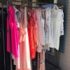 Local boutique offers free homecoming dresses