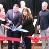 Rockwall ISD holds dedication ceremony for Linda Lyon Elementary