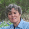 Kim Olson, Col., USAF (Ret.), announces candidacy  for Texas Commissioner of Agriculture