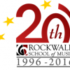 Rockwall School of Music invited to join International Kids Music Day, Oct 6 & 7