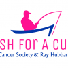 Anglers welcome to Fish for a Cure on Lake Ray Hubbard Saturday