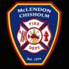 McLendon-Chisholm Fire Department drafts new service contract