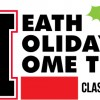 Rockwall-Heath Class of 2018 presents Holiday Home Tour Dec. 1