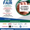 More than 100 openings at Rockwall Job Fair Dec. 1