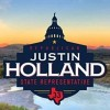 Letter to the Editor from State Rep. Justin Holland (R-Rockwall)