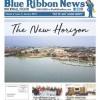 Blue Ribbon News January 2018 print edition hits mailboxes throughout Rockwall, Heath