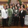 Puttin' on the Ritz: La Tee Da awards $1,000 to Rockwall Meals on Wheels