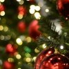 "I Can Say ""Merry Christmas"""