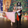The Magic of the Nutcracker: Rockwall Dance Academy presents first ballet production