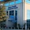 Community welcome as Texas Health Presbyterian Hospital Rockwall celebrates 10 years
