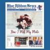 Blue Ribbon News February 2018 print edition hits mailboxes throughout Rockwall, Heath