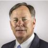Mayor Pro Tem Elam announces run for Heath Mayor in May election