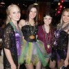 Mardi Gras, Party Gras at Dodie's at the Rockwall Harbor