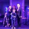 NYE Masquerade Gala honors Mac & Cheese and Pancakes, Shenaniganz