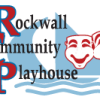 Rockwall Community Playhouse auditions: 'Lend Me a Tenor'