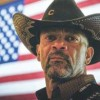 Rockwall County Republican Party welcomes Sheriff David Clarke as Reagan Day speaker